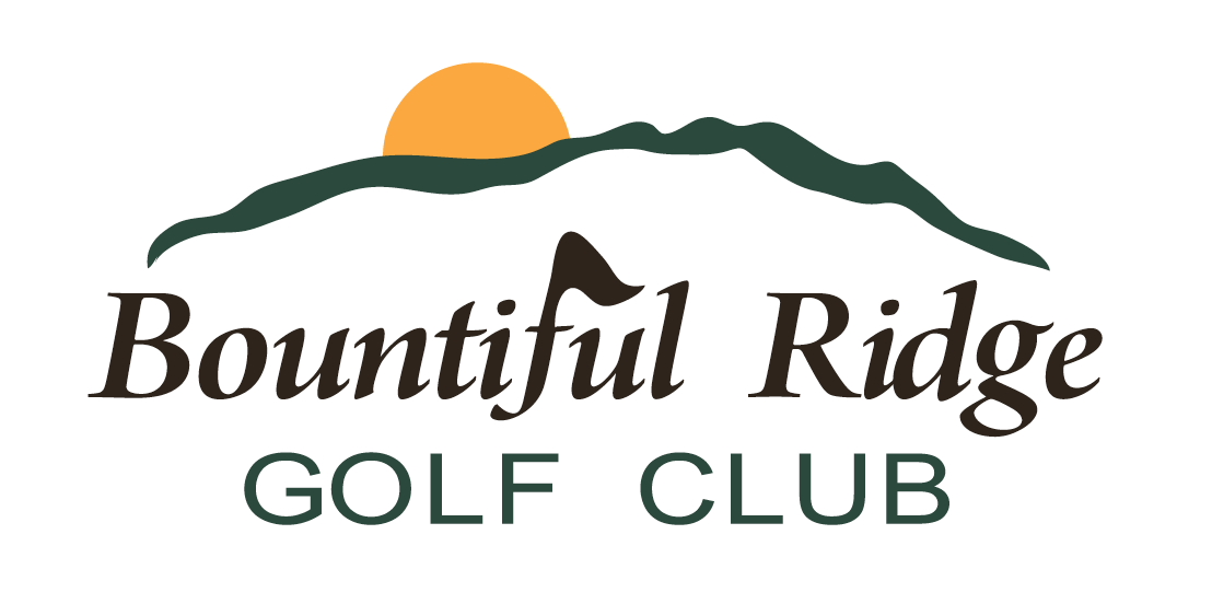 Bountiful Ridge Golf Club